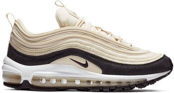 Nike Air Max 97 Premium sneakers Dames Bruin