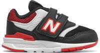 IZ997 kids sneakers