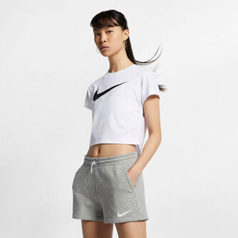 Sportswear Swoosh Crop top