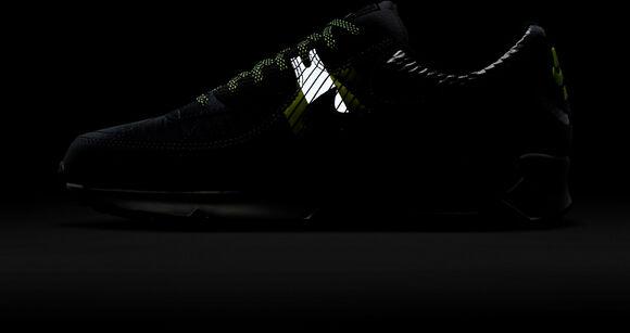 Air Max 90 3M sneakers