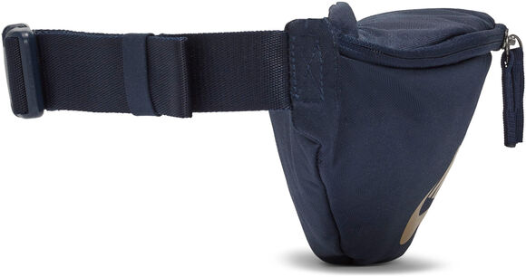 Heritage Hip pack