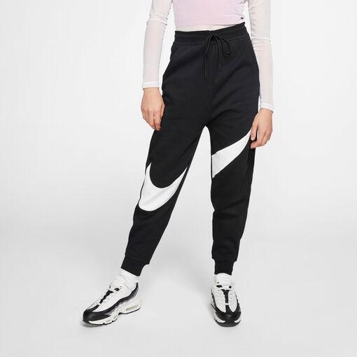 Sportswear Swoosh Fleece broek