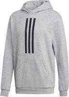 ID Fat Terry sweater