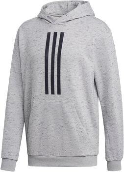 102d4ebfeab ADIDAS ID Fat Terry sweater Heren Grijs