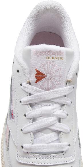 Club C Double Revenge sneakers