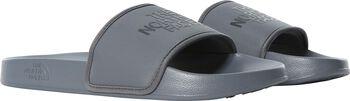 The North Face Basecamp III slippers Heren Grijs