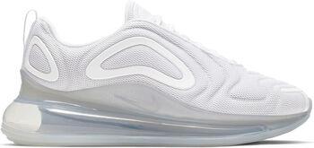 Nike Air Max 720 sneakers Dames Wit