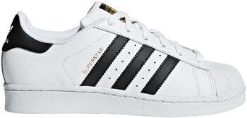 ADIDAS Superstar sneakers Jongens Wit
