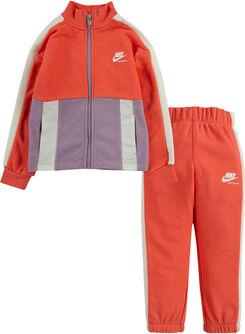 Sportswear Heritage kids trainingspak
