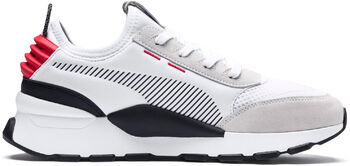 Puma RS-0 Winter Toys sneakers Heren Wit