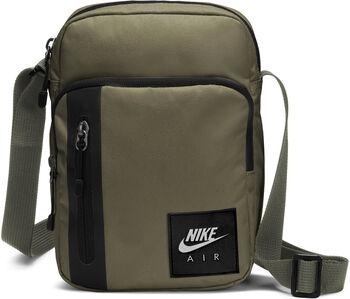 Nike Air Tech Small Item tas Bruin