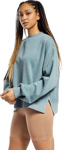 Classics Natural Dye Fleece sweater