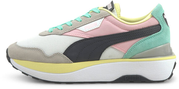 Cruise Rider sneakers