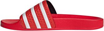 Adilette slipper