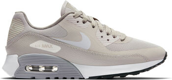 Nike Air Max 90 Ultra 2.0 Dames Zwart