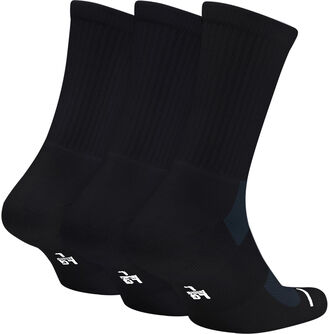 Jumpman Crew sokken