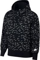 Sportswear Swoosh hoodie
