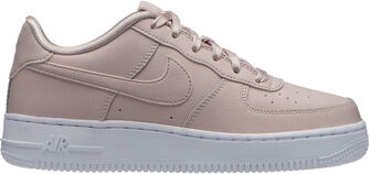 Air Force 1 SS sneakers