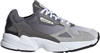 ADIDAS Falcon sneakers Dames Grijs