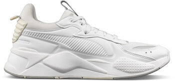 Puma RS-X3 Master sneakers Heren Wit