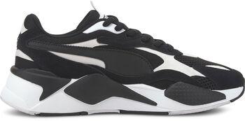 Puma RS-X3 Super sneakers Zwart