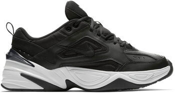 Nike M2K Tekno sneakers Heren Zwart