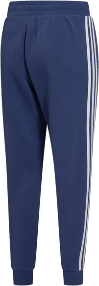 Adicolor Classics 3-Stripes broek