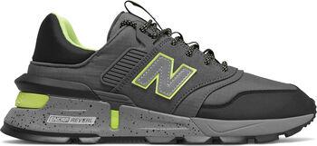 New Balance MS997 SKC sneakers Heren Grijs