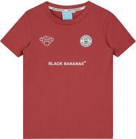 F.C. Basic kids t-shirt
