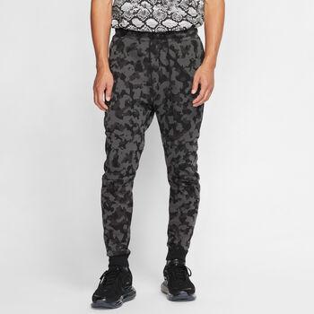 Nike Sportswear Tech Fleece broek Heren
