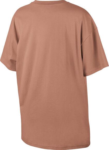 Sportswear Essential Short-Sleeve Top