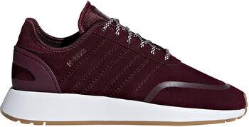 adidas n-5923 sneakers Jongens Rood
