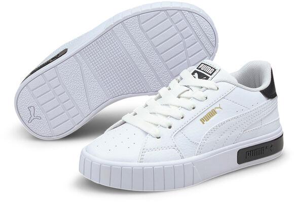 Cali Star kids sneakers