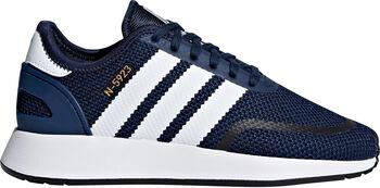 adidas N-5923 sneakers Jongens Blauw