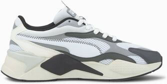 RS-X Millennium sneakers