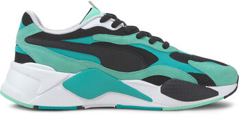Puma RS-X3 Super sneakers Groen