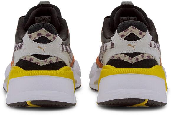 RS-X3 Wildcats sneakers