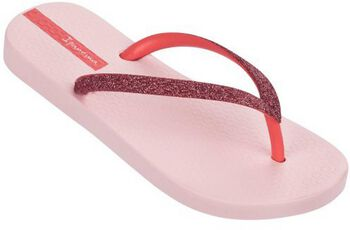 Ipanema Lolita kids slippers Roze
