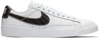 Nike Blazer Low sneakers Dames Wit