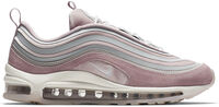 Air Max 97 Ultra '17 sneakers