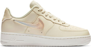 Nike Air Force 1 '07 Premium sneakers Dames Wit