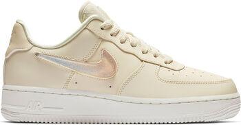Nike Air Force 1 '07 Premium Dames Wit