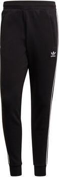 adidas Adicolor Classics 3-Stripes Broek Heren Zwart