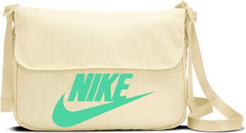 Nike Revel Crossbody tas Wit