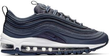 Nike Air Max 97 sneakers Blauw