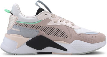 Puma RS-X Reinvent sneakers Dames Roze