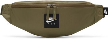 Nike Heritage Hip tas Bruin