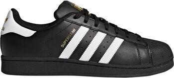 adidas Superstar Foundation sneakers Heren Zwart