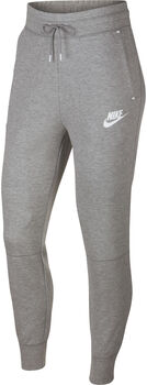 Nike NSW Tech Fleece  Dames Grijs