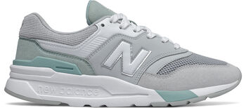 New Balance cw997 sneakers Dames Grijs